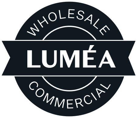 Lumea - Wholesale and Commercial